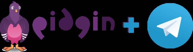 pidgin_telegram